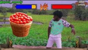 Video (skit): Xploit Comedy – Election Promise and Fail Mortal Kombat Version